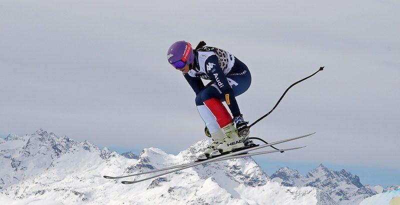 Calendario Internazionale.Richiesta Gare Calendario Internazionale Sci Alpino 2017