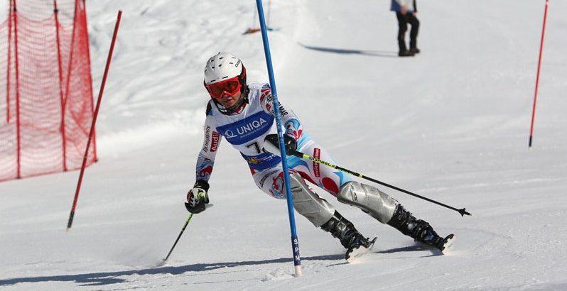 Fisi Fvg Calendario.Grand Prix Fisi Fvg Alpino Variazioni Calendario Fisi Fvg