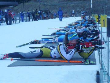 Calendario Biathlon.Calendario Biathlon Archivi Fisi Fvg