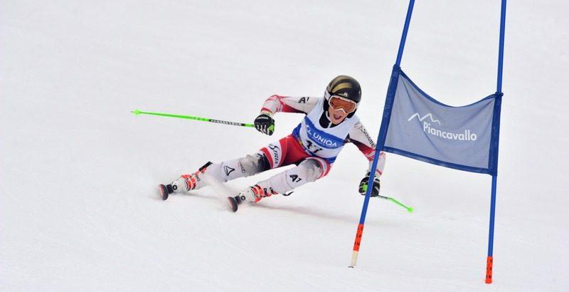 Calendario Coppa Del Mondo Sci 2020 2020.Le Squadre Fisi Fvg 2019 2020 Di Sci Alpino Fisi Fvg