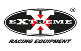 Extreme Racing Equipment